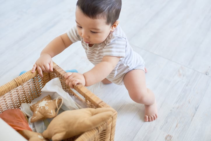 A Rewarding Side Gig for Moms – Rent Baby Gear to Traveling Families